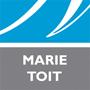 marie-toit-logo